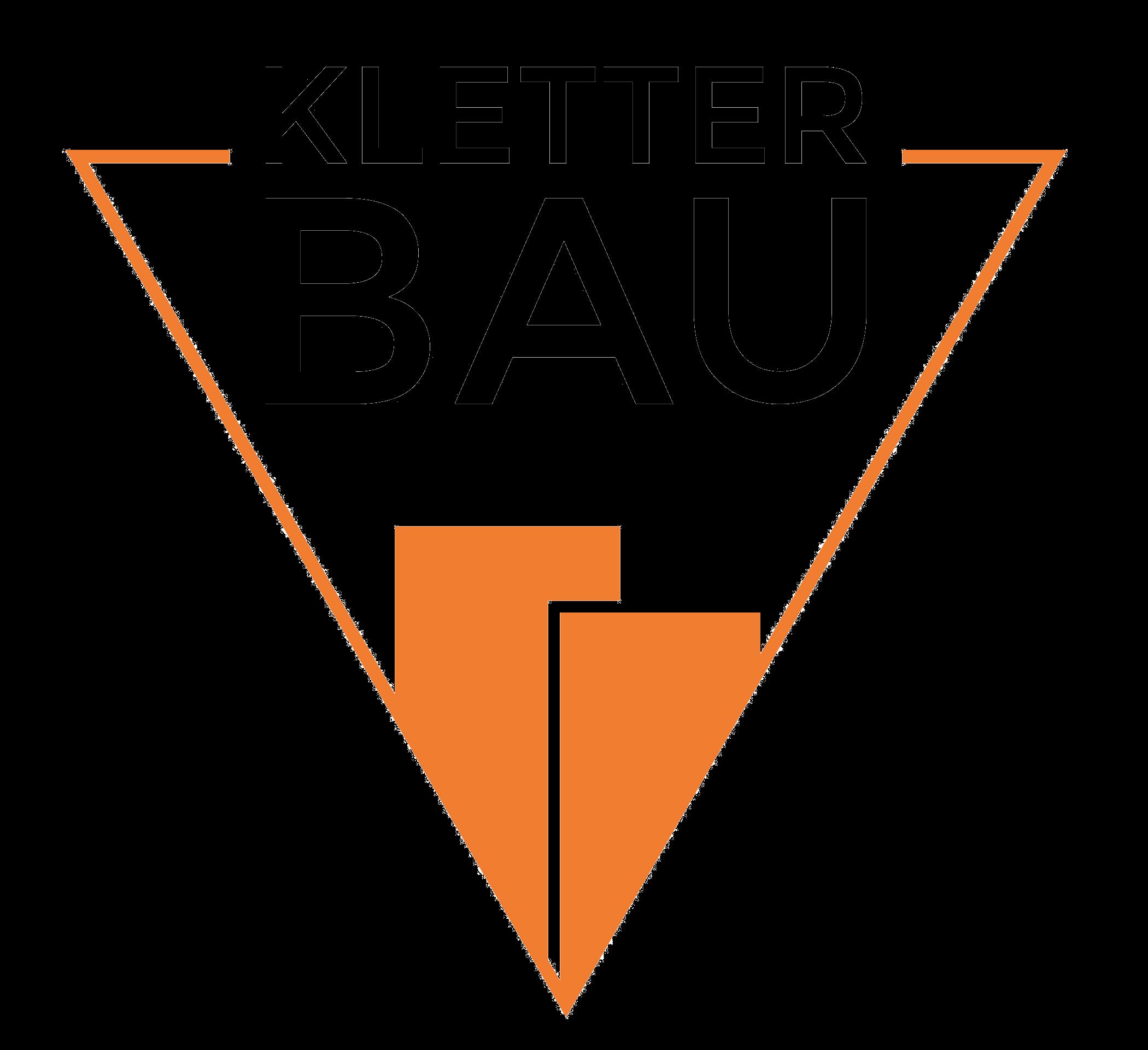 KletterBau